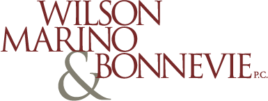 Wilson Marino and Bonnevie P.C.